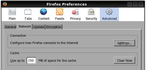 Firefox proxy 1.png